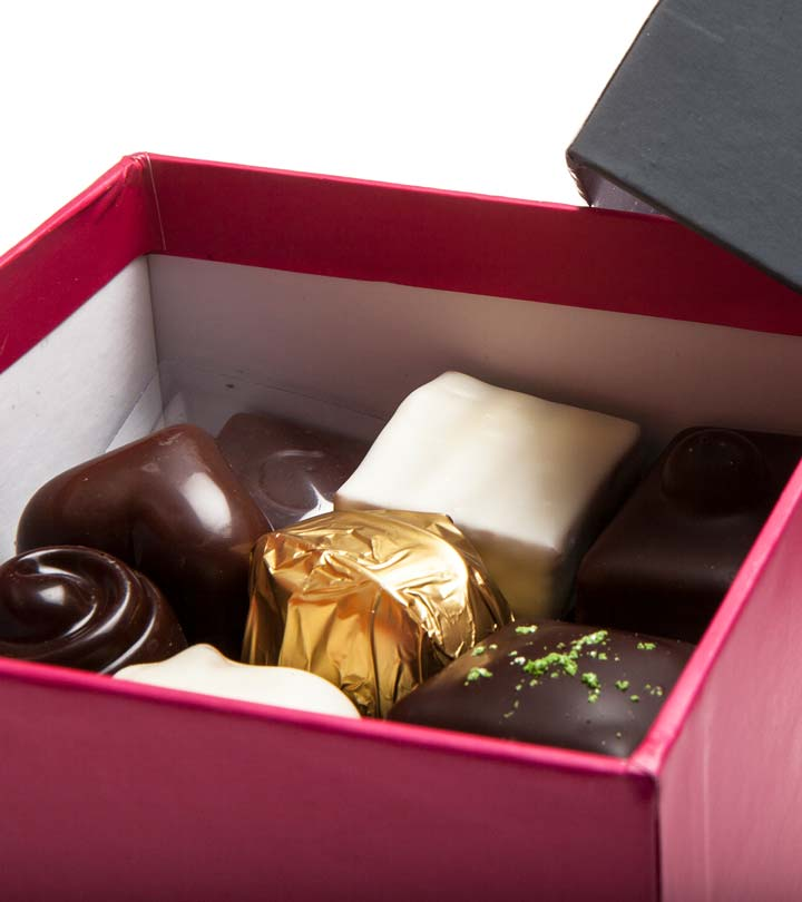chocolaterie02